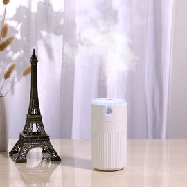Travel Ultrasonic Air Humidifier